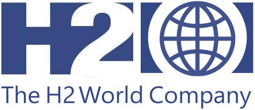 The H2 World Company